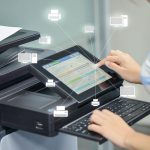 5 Considerations When Choosing a New Photocopier Supplier: